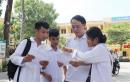 Đã có điểm thi vào lớp 10 tỉnh Bắc Giang năm 2020