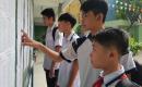 Bắc Ninh công bố điểm thi vào lớp 10 năm 2020