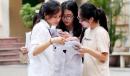 Đại học Kinh tế TPHCM công bố điểm chuẩn 2 phương thưc