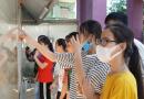 Nam Định công bố điểm thi vào lớp 10 năm 2020