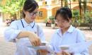 Điểm chuẩn vào lớp 10 Hà Nội năm 2020 - Tất cả các trường