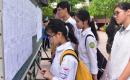 Mấy giờ Đà Nẵng công bố điểm thi vào lớp 10 năm 2020?