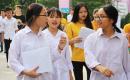 THPT Chuyên Thái Nguyên công bố điểm chuẩn vào lớp 10 năm 2020
