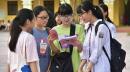Hôm nay Hà Nội sẽ công bố điểm chuẩn vào lớp 10 năm 2020