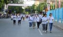 Điểm chuẩn vào lớp 10 tỉnh Ninh Bình năm 2020