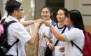 Bộ GD chốt thi tốt nghiệp THPT 2020 theo 2 đợt