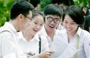 Nếu thi tốt nghiệp 2 đợt thì sẽ tuyển sinh đại học thế nào?