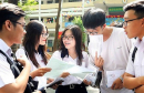 Tây Ninh công bố điểm chuẩn vào lớp 10 năm 2020
