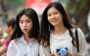 Điểm chuẩn học bạ vào trường Đại học Văn Hiến năm 2020