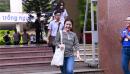 Điểm chuẩn học bạ Đại học Bà Rịa Vũng Tàu 2020 đợt 3