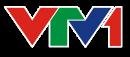 Lịch phát sóng VTV1 thứ Tư ngày 12/8/2020