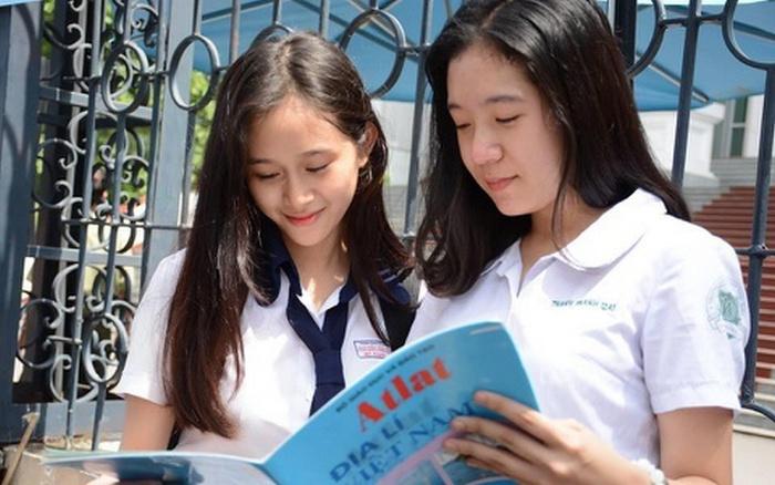 Bộ GD công bố đáp án môn Văn thi tốt nghiệp THPT năm 2020