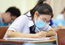 Bộ GD công bố đáp án đề thi tốt nghiệp THPT 2020 - Tất cả các môn