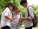 Đại học Ngoại Thương công bố điểm chuẩn học bạ năm 2020