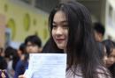 ĐH Công nghiệp TPHCM xét tuyển bổ sung học bạ năm 2020