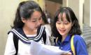 Tra cứu điểm thi tốt nghiệp THPT năm 2020 - Tất cả các tỉnh