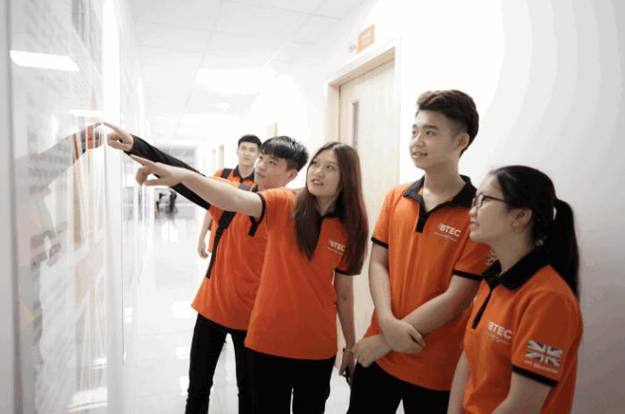 Hà Nội dự kiến hoàn thành chấm thi tốt nghiệp THPT 2020 khi nào?
