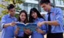 Điều kiện trúng tuyển Đại học Kiểm sát Hà Nội năm 2020