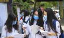 Học viện Ngoại Giao công bố điểm chuẩn học bạ năm 2020