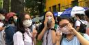 Trường ĐH Nông Lâm - ĐH Thái Nguyên công bố điểm sàn năm 2020