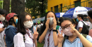 Điểm sàn ĐH Kinh Tế Quản Trị Kinh Doanh - ĐH Thái Nguyên 2020