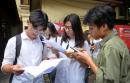 Điểm chuẩn học bạ ĐH Công nghiệp dệt may Hà Nội 2020