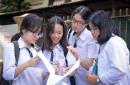 Học viện Phụ nữ Việt Nam công bố điểm chuẩn học bạ lần 2 đợt 2 năm 2020