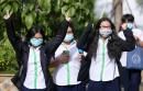 ĐH Khoa Học - ĐH Thái Nguyên công bố điểm sàn năm 2020