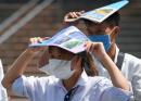 Điểm sàn ĐH Công Nghệ Thông Tin Và Truyền Thông-ĐH Thái Nguyên 2020