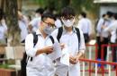Điểm chuẩn học bạ Đại học Tiền Giang năm 2020