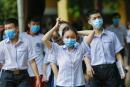 Học Viện Y Dược Học Cổ Truyền Việt Nam công bố điểm sàn 2020