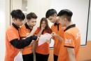 Đại học Đà Nẵng công bố điểm chuẩn học bạ đợt 1 năm 2020