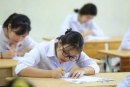 Điểm chuẩn học bạ năm 2020 ĐH Công Nghệ Đồng Nai đợt 1