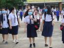 Điểm chuẩn học bạ 2020 Khoa Ngoại Ngữ-ĐH Thái Nguyên đợt 1