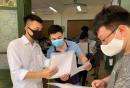 Đại Học Việt Đức công bố điểm chuẩn học bạ năm 2020