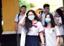 Điểm sàn trường ĐH Y Dược Thái Bình năm 2020
