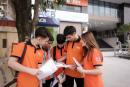 Mấy giờ công bố điểm thi Tốt nghiệp THPT 2020