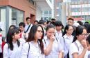 Điểm sàn xét tuyển năm 2020 Đại học An Giang