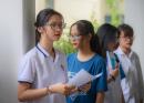 ĐH Tài Nguyên Và Môi Trường TP.HCM công bố điểm sàn XT 2020