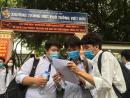 Trường ĐH Công Nghiệp TP.HCM công bố điểm sàn năm 2020