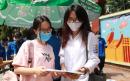 Điểm sàn ĐH Khoa Học Tự Nhiên-ĐH Quốc Gia TP.HCM 2020
