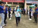 Trường Đại học Quy Nhơn công bố điểm sàn năm 2020