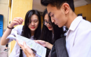 Đã có điểm thi tốt nghiệp THPT tỉnh Yên Bái năm 2020