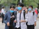 Đã có điểm thi Tốt nghiệp THPT năm 2020 tỉnh Nam Định
