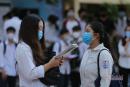 Đã có điểm thi tốt nghiệp THPT năm 2020 tỉnh Kiên Giang