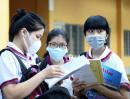Đã có điểm thi tốt nghiệp THPT tỉnh Khánh Hòa năm 2020