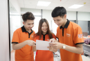 Đã có điểm thi tốt nghiệp THPT năm 2020 TPHCM
