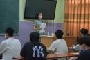 Điểm chuẩn học bạ ĐH Công Nghệ Thông Tin và Truyền Thông-ĐH Thái Nguyên 2020