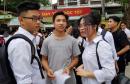 Điểm chuẩn trúng tuyển năm 2020 ĐH Y Dược-ĐH Thái Nguyên