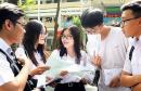 Đã có điểm chuẩn ĐH Sư Phạm - ĐH Thái Nguyên năm 2020